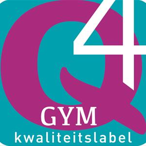 Gym4kwal