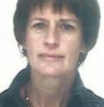 Ann Huylebroeck